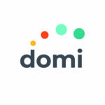 Domi Station Incubator & Co-Working Space