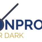 Nonprofit After Dark